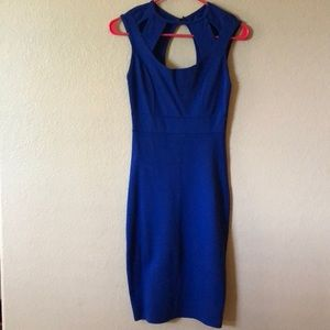 EUC Windsor dress XS